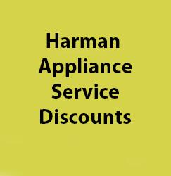 harman-service-discounts.jpg