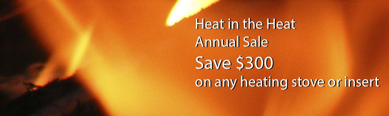 heat-header-banner.jpg