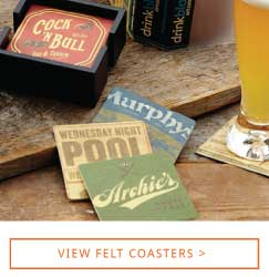 home-decor-graphic-coasters.jpg