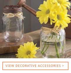 home-decor-graphic-decorative-accessories.jpg