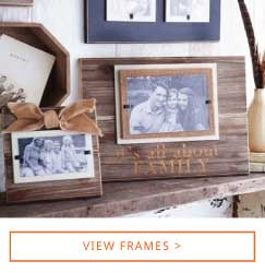 home-decor-graphic-frames.jpg