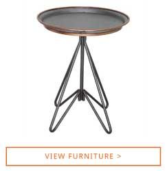 home-decor-graphic-furniture.jpg