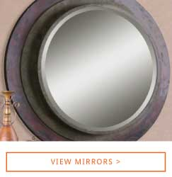 home-decor-graphic-mirrors.jpg