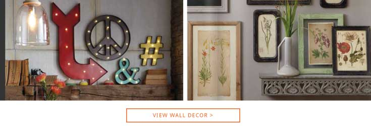 home-decor-graphic-wall-art.jpg