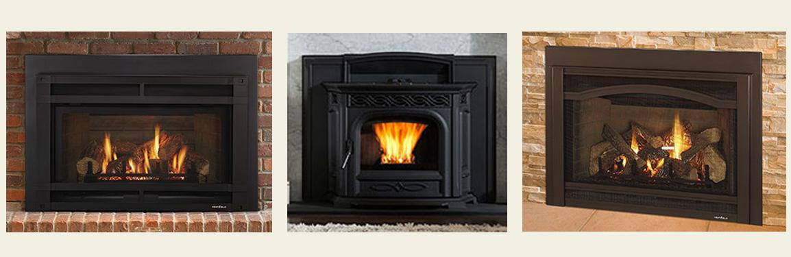 inserts-to-heat.jpg