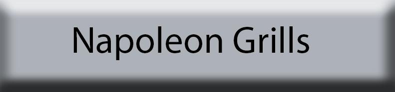 napoleon-grill-button.jpg