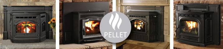 pellet-fireplaces.jpg