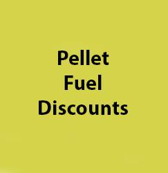 pellet-fuel.jpg