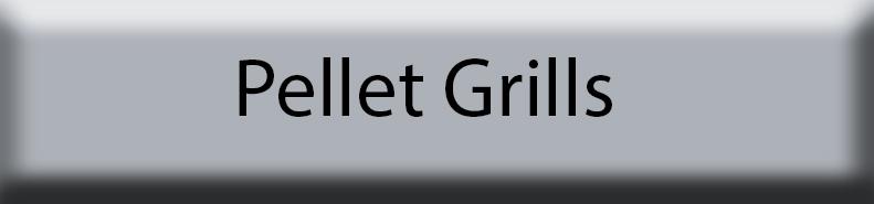 pellet-grill-button.jpg