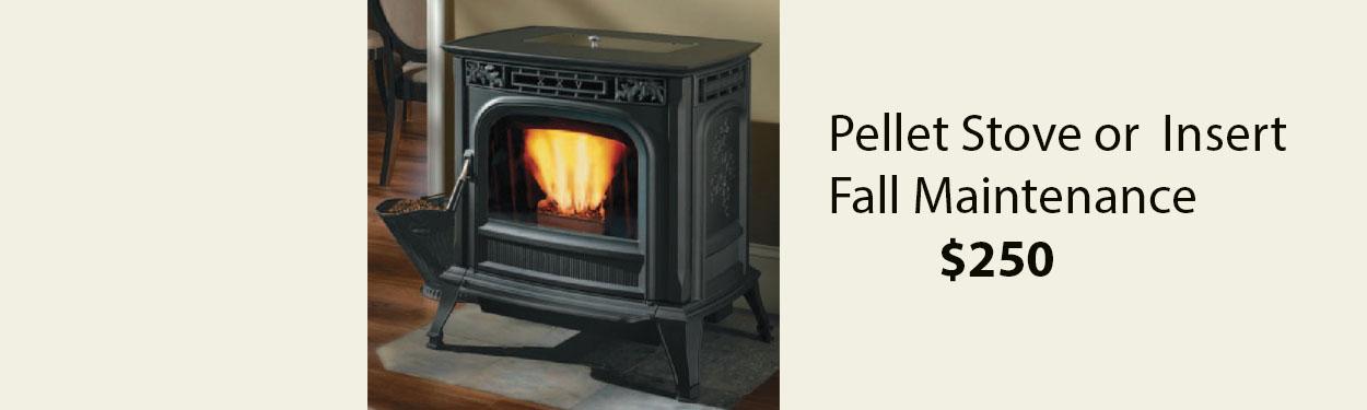 pellet-service-fall-page-header.jpg