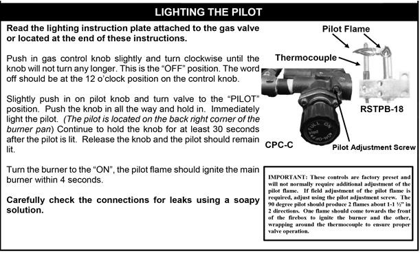 pilot-lighting-1.jpg
