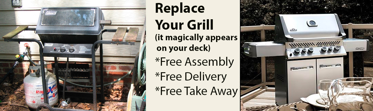 replace-your-grill.jpeg