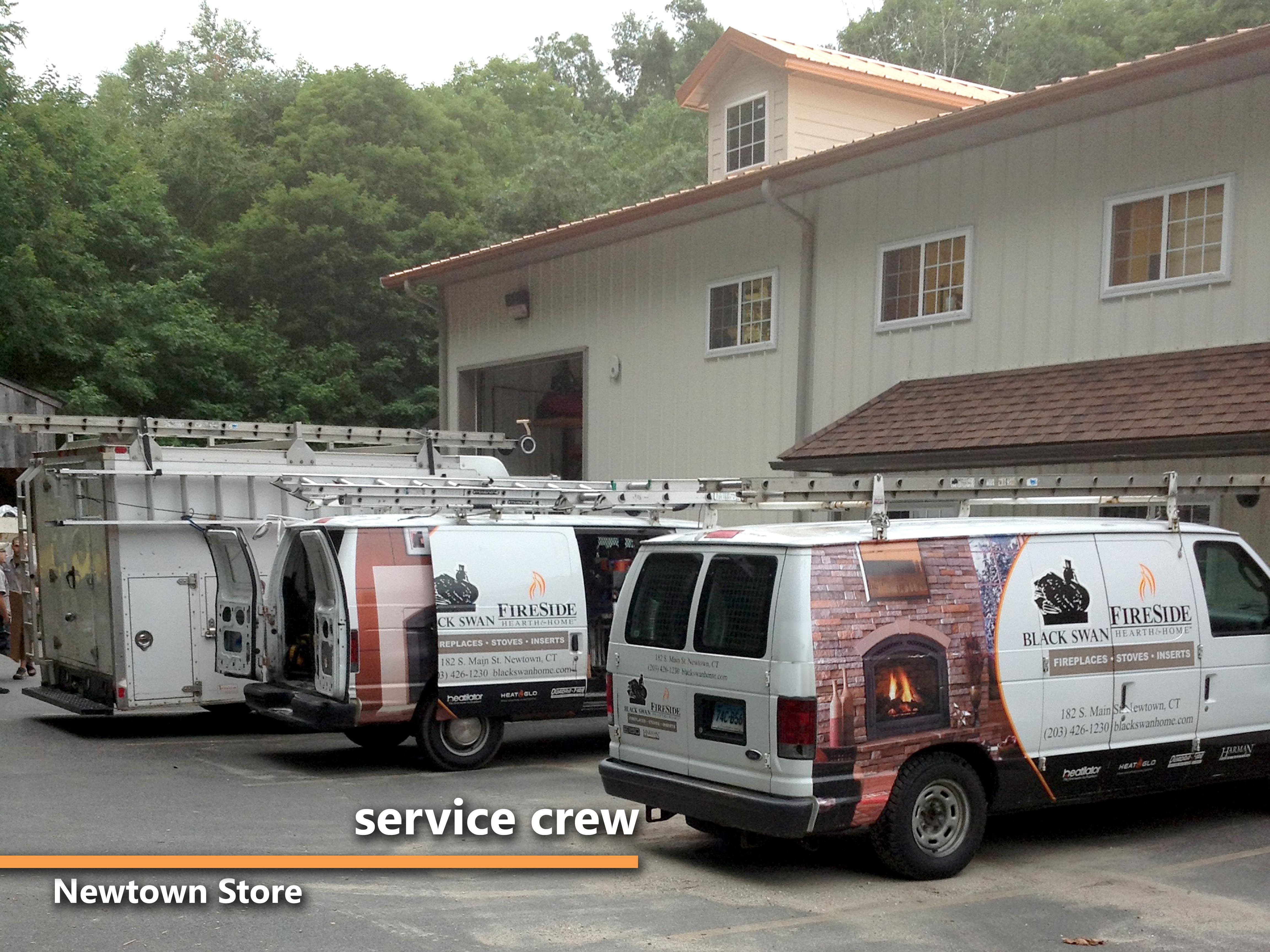 service-trucks.jpg