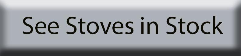 stoves-in-stock-.jpg
