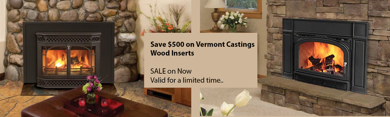 vermont-castings-insert-sale-oct-2019.jpg