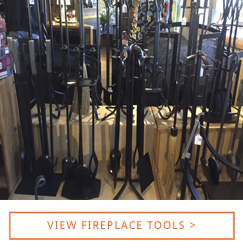 view-fireplace-tools.jpg