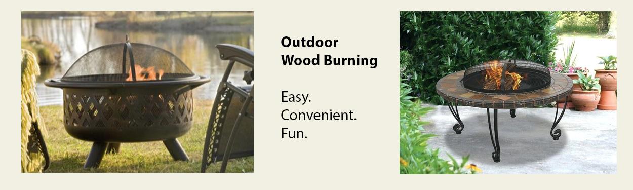 wood-firepit-banner.jpg