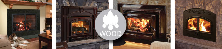 wood-fireplace.jpg