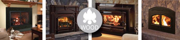wood-fireplace.jpg