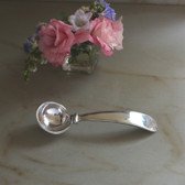 Soho Plain Ladle (Small)
