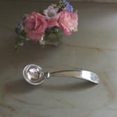 Soho Plain Ladle (Small)
