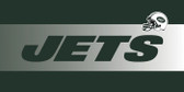 New York Jet Insert Mat
