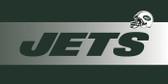 New York Jet Insert Mat
