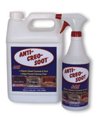 ACS Spray 1 Gallon
