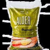 Traeger BBQ Pellet - Alder