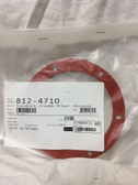 Exhaust Blower Gasket for CB1200i