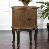 Ascension Accent Table