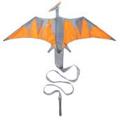 Jumbo 3D Pterodactyl Kite