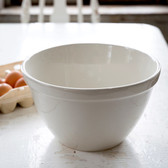 Big Batter Bowl