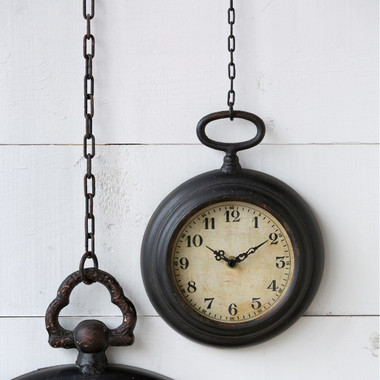 Wondrous Small Pocket Clock Download Free Architecture Designs Rallybritishbridgeorg