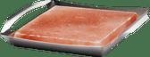 Himalayan Salt Platter Set