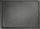 Cast Iron Reversible Griddle