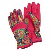 Felines Garden Glove