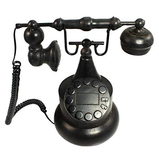 Old General Store Phone