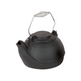 5 Qt Kettle, Unlined