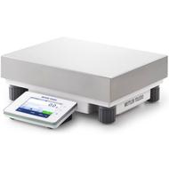 Mettler Toledo, XSR16001L, Precision Balance, 16.1 kg x 0.1g