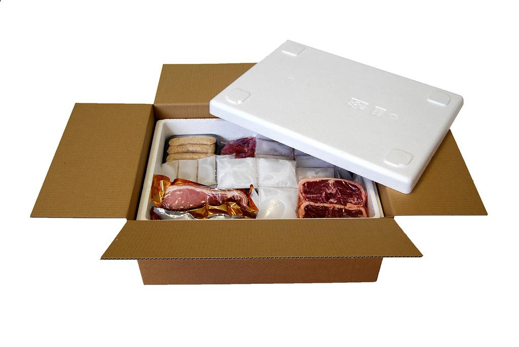How To Ship Perishable Foods Ntx Bbq Supply