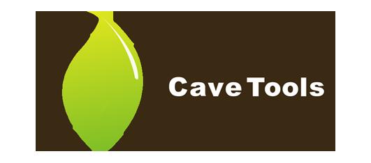 cavetools-web.png