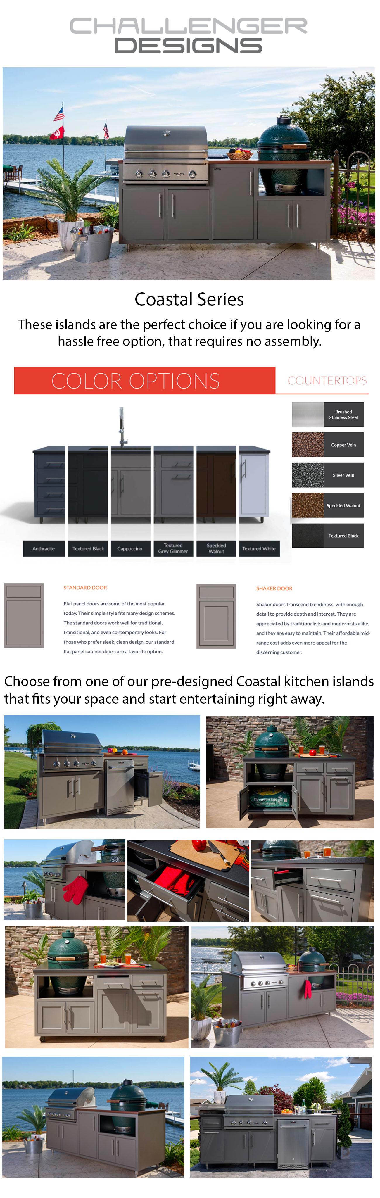 coastal-page.jpg