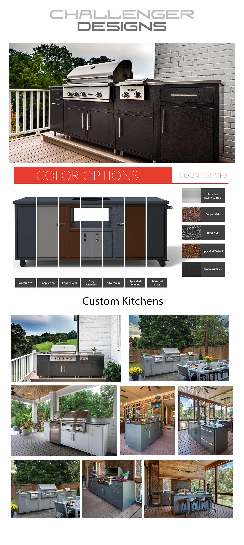 custom-kitchens-gallery.jpg