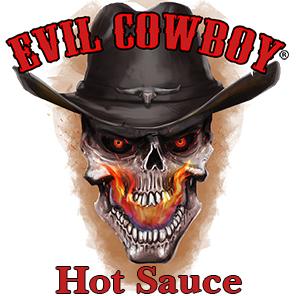 evil-cowboy-hot-sauce-logo.jpg