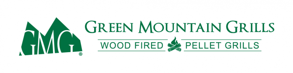 gmg-green-horizontal-940x235.png