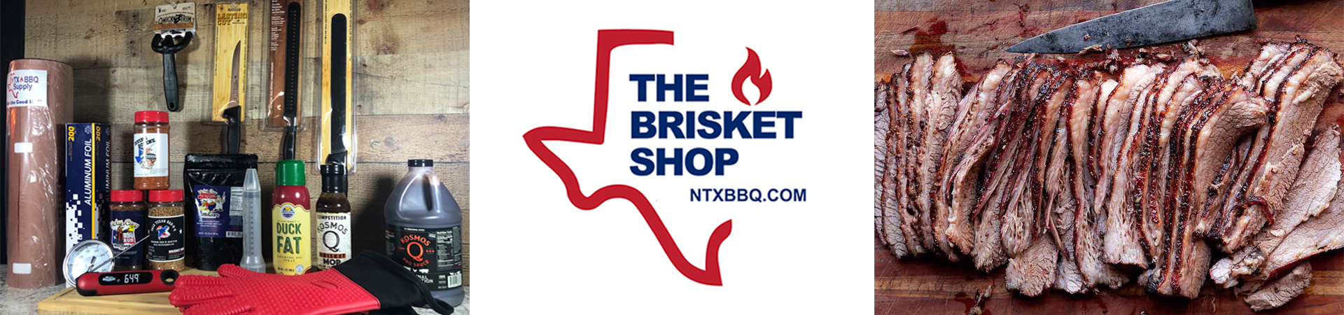 the-brisket-shop-banner.jpg