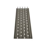 "GrillGrate 12"" Grill Surface Panel"