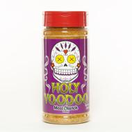 Meat Church Holy Voodoo 14 oz Rub