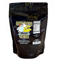 Bird Bath Poultry Brine 1.25 lb Bag